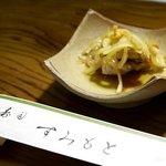 すみもと - 料理・