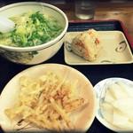 小泉 - 料理写真: