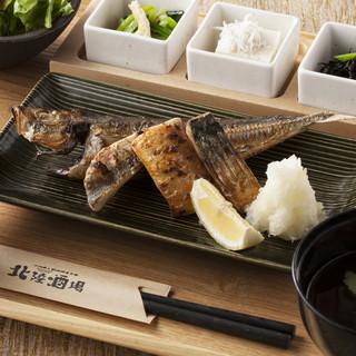 ◆平日限定◆惣菜ビュッフェ付の12種メインから選べるランチ◆