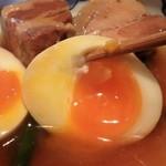 鐵馬厩 - 愛川町「卵菓屋」の新鮮な玉子