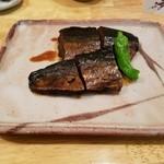 65005929 - ニシンの棒煮(京都松葉直送)