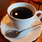 65006688 - ホットコーヒー