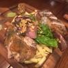 お肉とワイン 横浜ビストロ ZIP