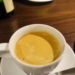 ア ターブル - コーヒー