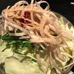 日本料理 ichi - 料理写真: