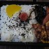 できたて屋2 - 料理写真:朝食弁当