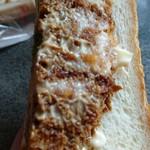ベーカリーレストランSOLA -