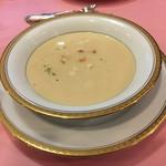 65020620 - スープ