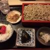 しの崎 - 料理写真: