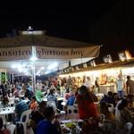 Makansutra Gluttons Bay -