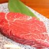焼肉Dining 茂  - 料理写真: