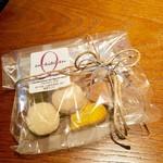 en-kitchen - クッキーセット500円♡
