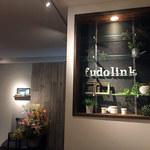 fudolink - 店舗内観