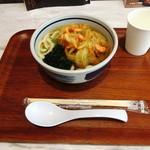キッチンオリジン - 料理写真: