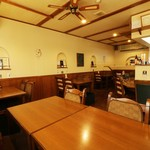 Dining Kitchen たけ -