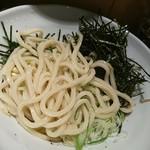 65056600 - 細麺