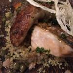 65059755 - 肉料理