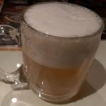 65060346 - ハートランドビール【生】