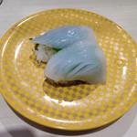 魚べい - 甲いか