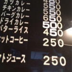 65061505 -