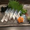 春駒 - 料理写真: