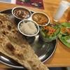 アジアン焼肉 ハラルレストラン