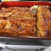川よし - 料理写真:鰻重 上
