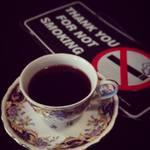 パブリック 松涛 - #coffee #shibuya