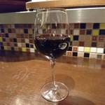 65066293 - 赤ワイン
