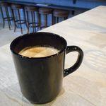 rin246 - ホットコーヒー