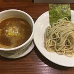 どろそば屋 ひろし - 料理写真: