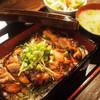 炭火家おだづもっこ - 料理写真: