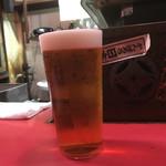 65069181 - ビール