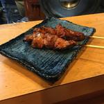 串しん坊 - レバ~タレ