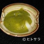 かん袋 - くるみ餅(シングル)