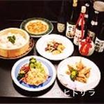 房州麺処 麺屋ちゃいなはうす - 写真&メニュー