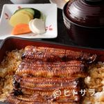 鯉清 - 明治11年創業のこだわりの味をご堪能ください