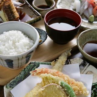 知多観光の思い出づくりに。地産食材でつくる美味しい料理を
