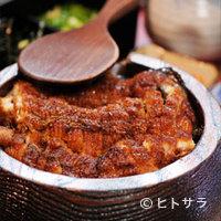うなぎ 和食処 田 - 美味しいうなぎにこだわった、店主の腕と味をご堪能下さい