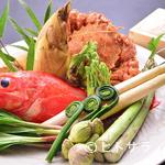川甚 - 魚や野菜、米など北海道産の食材を取り揃えています