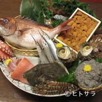 相州長屋 - 日替わりの料理長のおすすめが大好評です!!今夜は・・・。