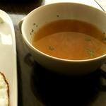 65084272 - スープ