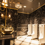 ADAM Lounge -