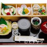 味の店 はらだ - 【個室】<2〜10名様>ご用意!! コース<2500円〜>承ります!!