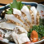 博多ぼて - 天然トラフグの専門店、極上の【ふく料理】を楽しめます。