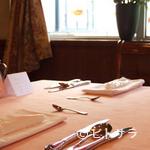 伊藤グリル - 85年の歴史を誇る神戸の洋食屋