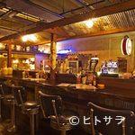 ヴィレッジ ヴァンガード ダイナー - 下北沢でデート中のランチやディナーにもご利用ください!