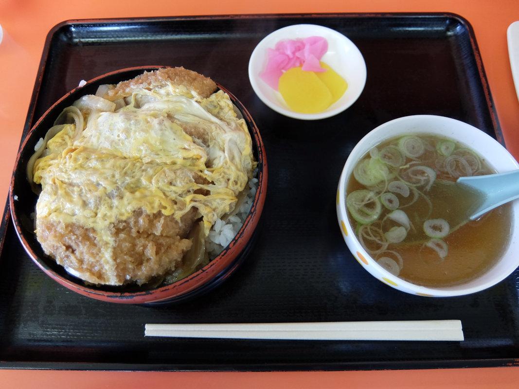蜂屋食堂 name=