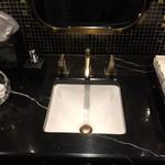 65093447 - お手洗いが五つ星。