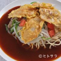 ヨコイ - カントリーピカタ